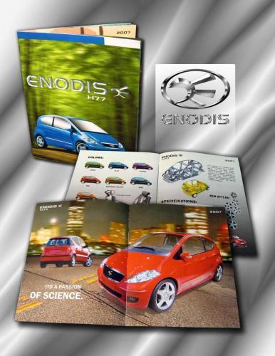 ENODIS-pgs 13