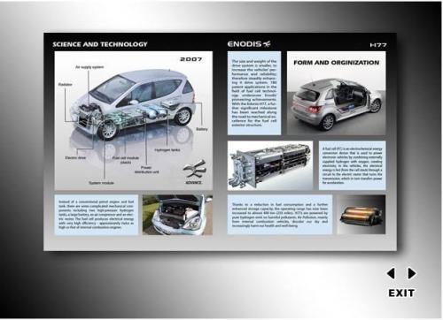 WBG-Design-Brochure-10
