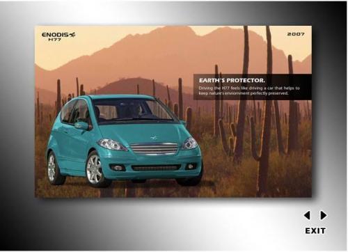 WBG-Design-Brochure-6