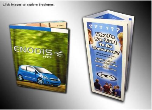 WBG-Design-Brochure-7