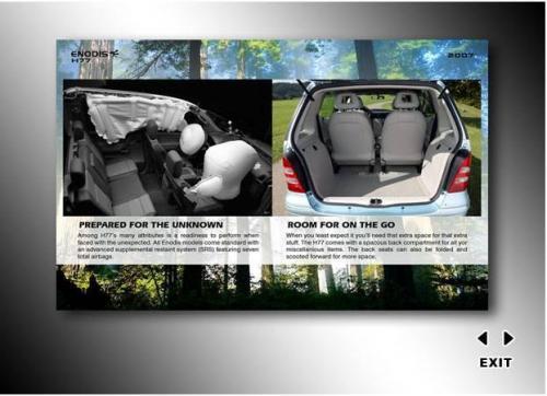 WBG-Design-Brochure-8