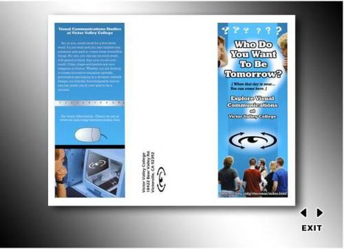 WBG-Design-Brochure-9