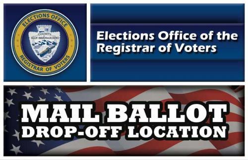 WBG-Design-Elections-10a