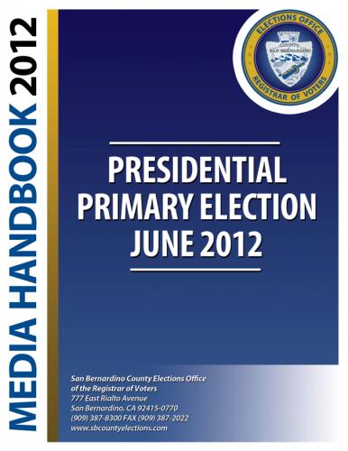 WBG-Design-Elections-11