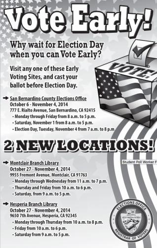 WBG-Design-Elections-13