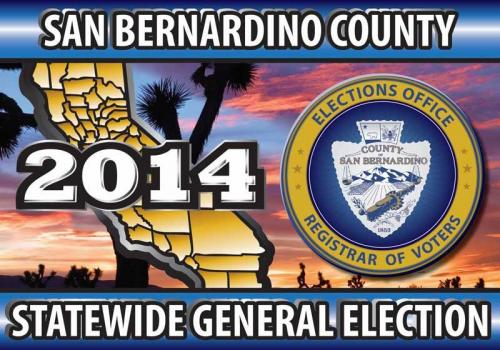 WBG-Design-Elections-14a