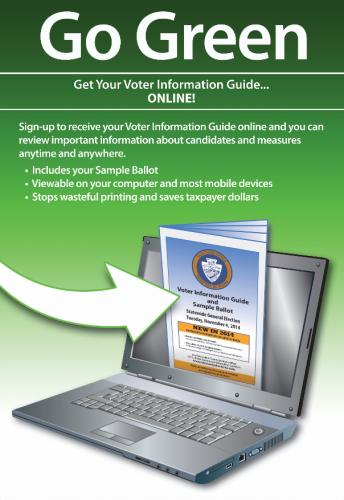 WBG-Design-Elections-3