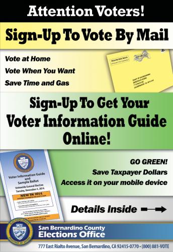 WBG-Design-Elections-5