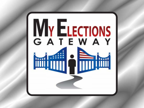 WBG-Design-Elections-6a