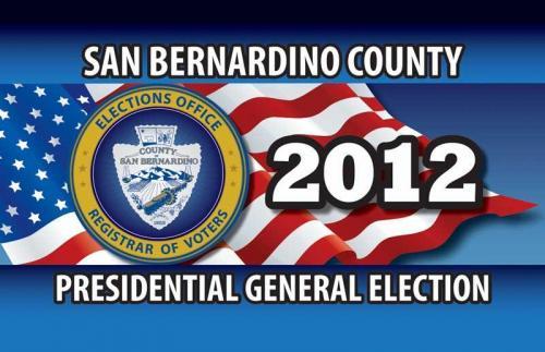 WBG-Design-Elections-8a