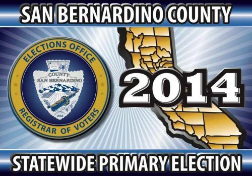 WBG-Design-Elections-9a