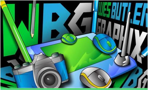 WBG-Design-Illustration-11