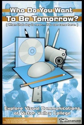 WBG-Design-Illustration-14