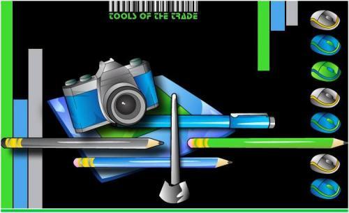 WBG-Design-Illustration-2