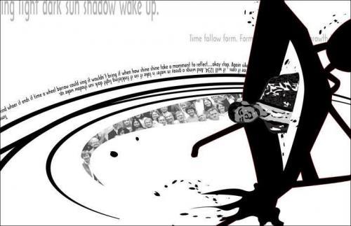 WBG-Design-Illustration-7