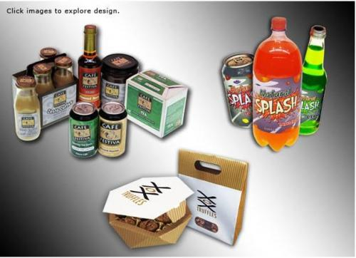 WBG-Design-Package-1