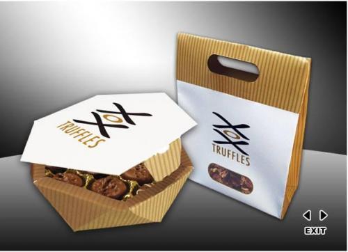 WBG-Design-Package-2