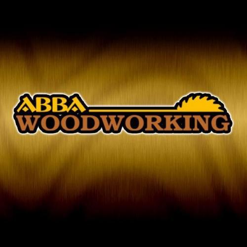 abba-wood