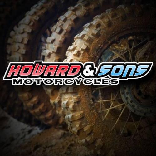 howard-sons