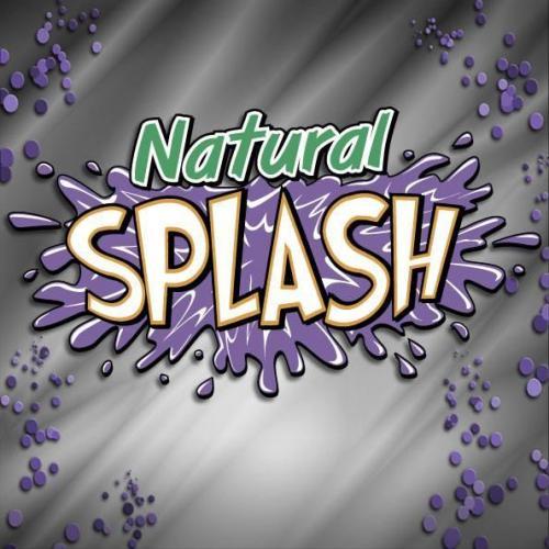 natural-splash