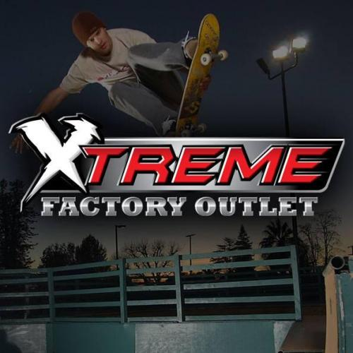 xtreme-factory-outlet